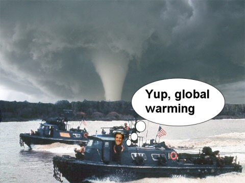 http://bsnotebook.files.wordpress.com/2008/02/kerry_tornado_swiftboat.jpg
