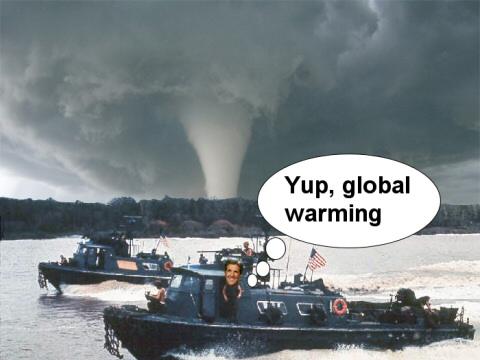 http://bsnotebook.files.wordpress.com/2008/02/kerry_tornado_swiftboat.jpg?w=1110