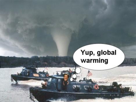 kerry_tornado_swiftboat.jpg