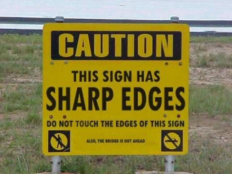 nanny_state_sign.jpg