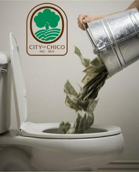 chico_money_down_toilet.jpg