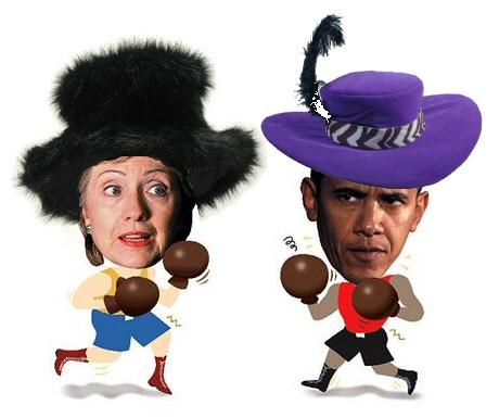 clinton_obama_pimp_hats.jpg