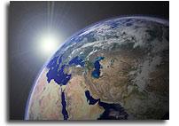 sun_earth_climate.jpg