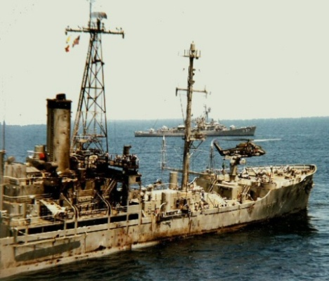 uss_liberty_aftermath.jpg